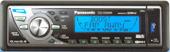 Panasonic CQ-C5355N