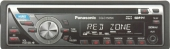 Panasonic CQ-C1505N