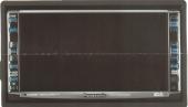 Panasonic CQ-VD6505W