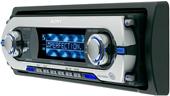 Sony CDX-M7850