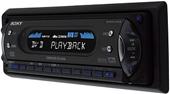 Sony MEX-R1