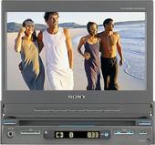 Sony XAV-A1