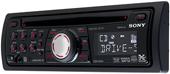 Sony CDX-A250