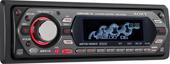 Sony CDX-GT500