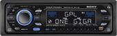 Sony MEX-1GP