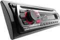 Sony CDX-GT210