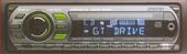 Sony CDX-GT517EE