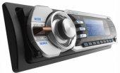 Sony CDX-GT710