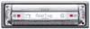 Sony CDX-R35MR