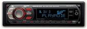 Sony MEX-DV1000
