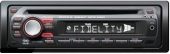 Sony CDX-GT220