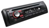 Sony CDX-GT270