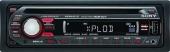 Sony CDX-GT420U