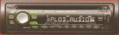 Sony CDX-GT427UE
