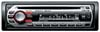Sony CDX-GT44IP