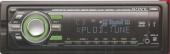 Sony CDX-GT627UE