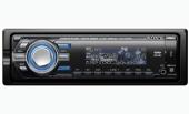 Sony CDX-GT828U