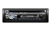 Sony MEX-BT3600U
