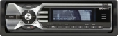 Sony MEX-BT5100