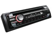 Sony CDX-GT383A