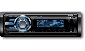 Sony CDX-GT730UI