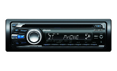 Sony MEX-BT2707E