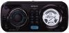 Sony CDX-HR910UI