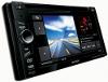 Sony XAV-E60