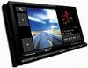 Sony XAV-E70BT