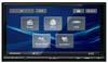 Sony XAV-E722