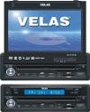 Velas VD-M740UB
