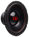 DD Audio 112 S4
