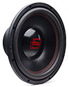 DD Audio 210 D2