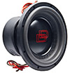 DD Audio 2512c D2