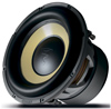 Focal K2 Power E 25 KX