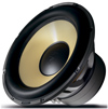 Focal K2 Power E 30 KX