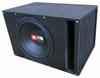 JBL GT-X1150 vented box