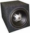 JBL GT5-10 box