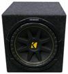 Kicker C10 box