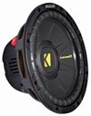 Kicker CWD102