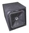 Kicker S10L32 box
