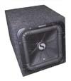 Kicker S10L34 box