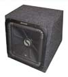 Kicker S12L32 box