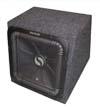 Kicker S12L34 box