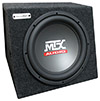 MTX RT12-04 box