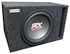 MTX RT12-04 v-box vented