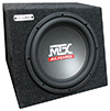 MTX RT12-44 box