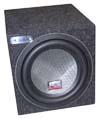 MTX T810-44 box