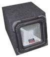 MTX T810S-22 box