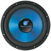 Planet Audio ACR124D